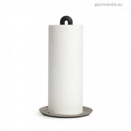 Keyhole papírtörlő tartó - Umbra