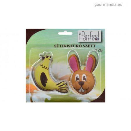 Perfect Home sütikiszúró - húsvét