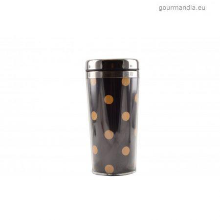 Perfect Home autós pohár