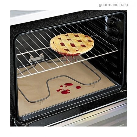 Perfect Home sütővédő fólia