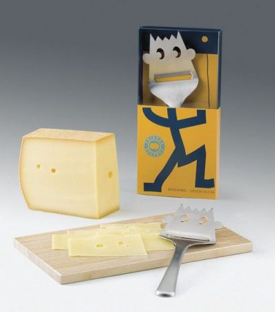 Hogri sajtgyalu