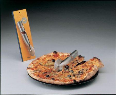 Hogri pizzavágó