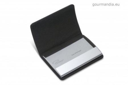 Gianni névjegykártyatartó
