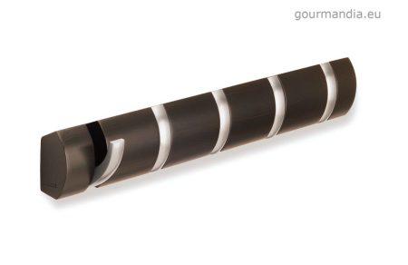 Umbra Flip 5 fogas - 318850