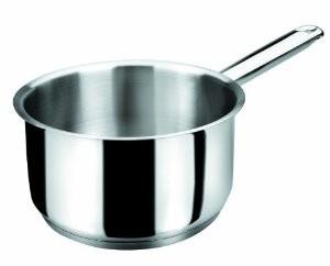 Lacor - Basic nyeles főzőedény