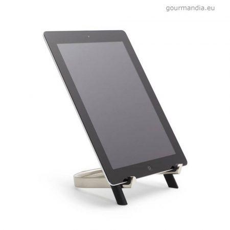 Umbra - Udock tablet tartó