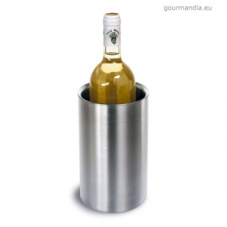 Blomus Easy duplafalú üveghűtő
