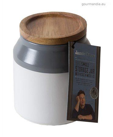 Jamie Oliver kerámia tea / kávétartó