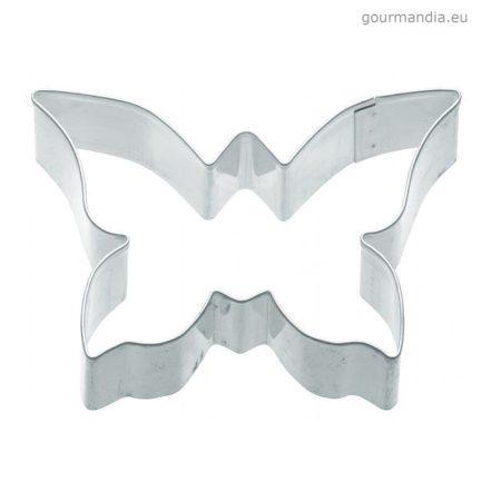 "Kiszúróforma ""pillangó"""