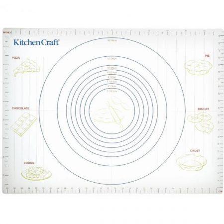 Kitchen Craft nyújtólap