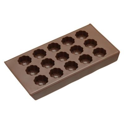 Kitchen Craft csokoládé készítő forma