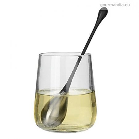 AdHoc Vinotas Drop italhűtő